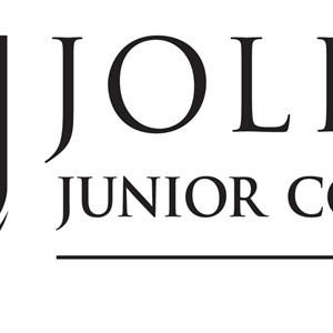 Joliet Junior College