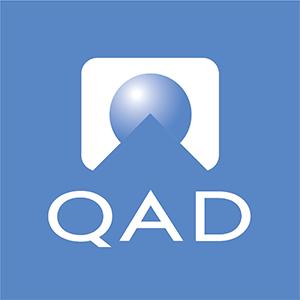 Photo of QAD