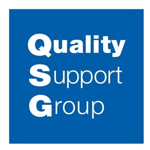 Photo of Quality Support Group