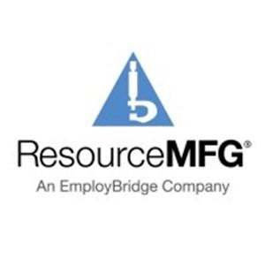 Photo of ResourceMFG