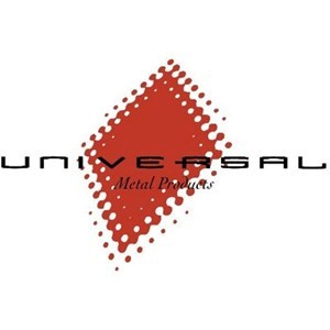 Universal Metal Products