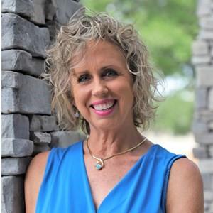 Sheila LaMothe