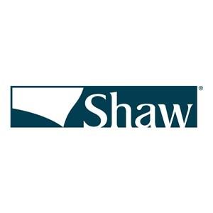 Shaw Industries - WiM