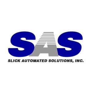 Slick Automated Solutions