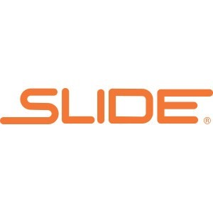 Slide Products