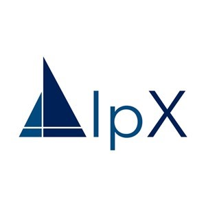 IpX - Institute for Process Excellence
