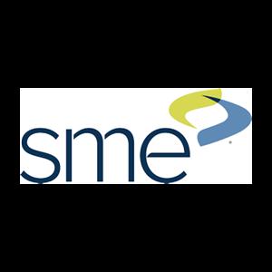 Photo of SME