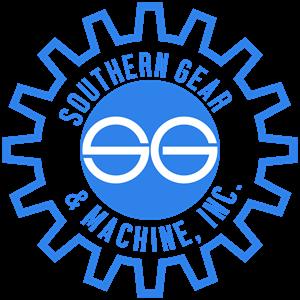 Southern Gear & Machine Inc.