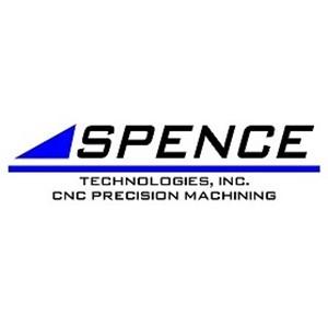Spence Technologies, Inc.
