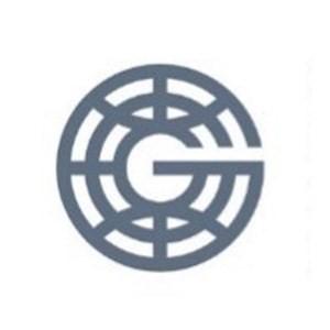 Genesee Global Group, Inc.