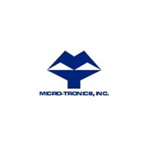Micro-Tronics, Inc