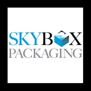 Skybox Packaging