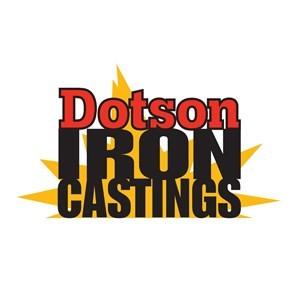 Dotson Iron Castings
