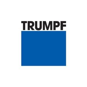 TRUMPF Inc.