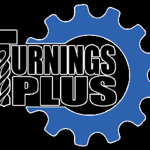 Turnings Plus LLC