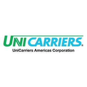 UniCarriers Corporation