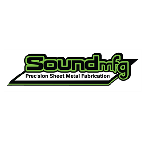Sound Manufacturing, Inc