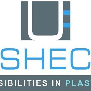 Photo of Usheco, Inc.