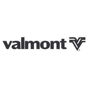 Valmont Industries