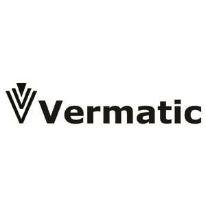 Vermatic, Inc.