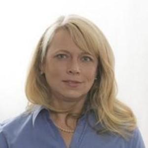 Karin Vukovinsky
