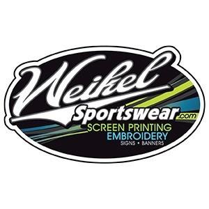 Photo of Weikel Sportswear