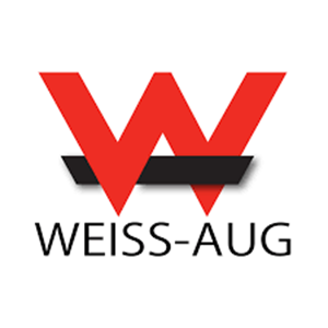Weiss-Aug