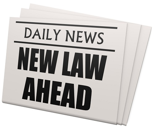Details About Tacoma's New Rental Housing Code - Washington
