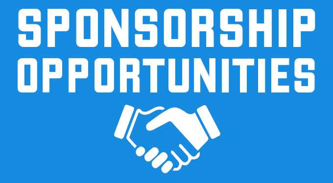 Image result for sponsorships