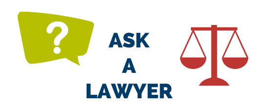 Ask a Lawyer - Western WA
