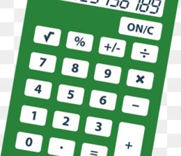 Budget Math and Fundamentals - July