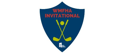 WMFHA Invitational