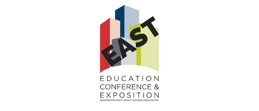 EdCon East