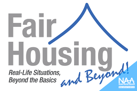 Fair Housing and Beyond - December