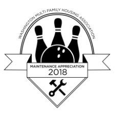 Maintenance Appreciation and Scholarship Fundraiser