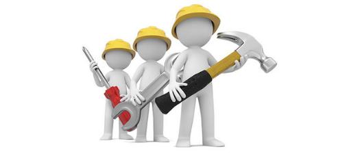 Maintenance 101 - PM Session