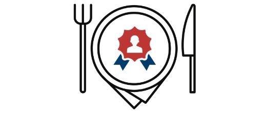 EaWA Membership Breakfast: Market Update