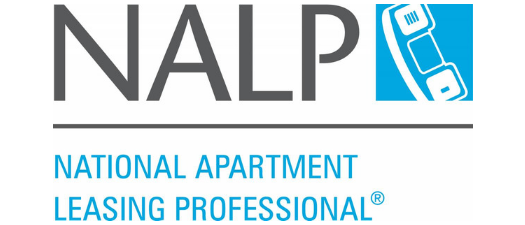 National Apartment Leasing Professional (NALP) - Fall