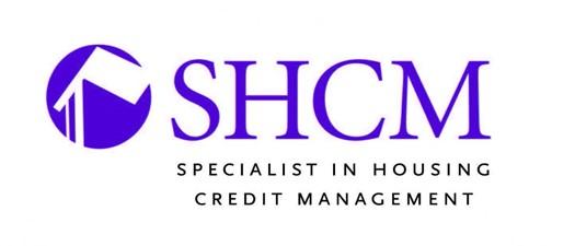 Specialist in Housing Credit Management (SHCM)