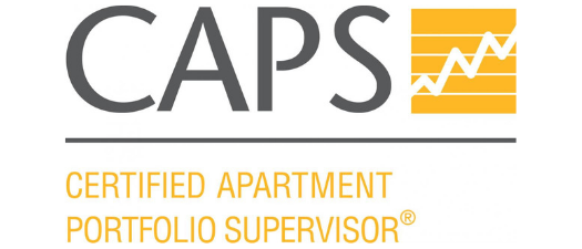 Virtual Certified Apartment Portfolio Supervisor