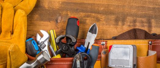 Electrical Maintenance and Repair