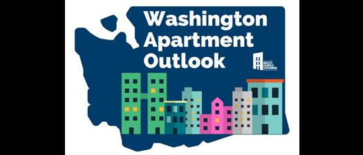 Washington Apartment Outlook Virtual