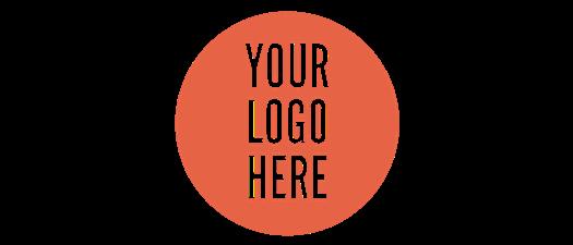 Website Sponsorships
