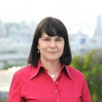 Sara Weaver