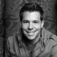Matt Rouse