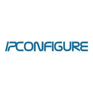 IPConfigure.com