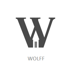 Wolff Services