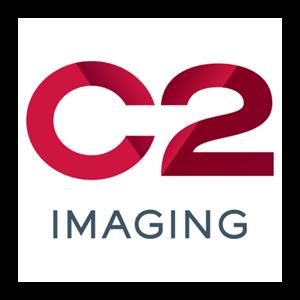 C2 Imaging