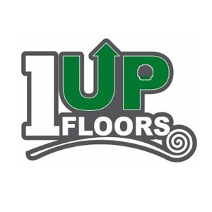 1UP Floors