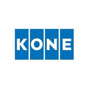 Photo of KONE Elevator and Escalator